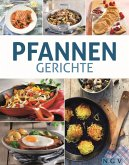 Pfannengerichte (eBook, ePUB)