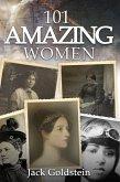 101 Amazing Women (eBook, PDF)