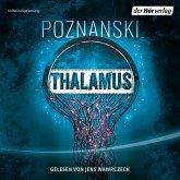 Thalamus (MP3-Download)