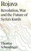 Rojava (eBook, ePUB)