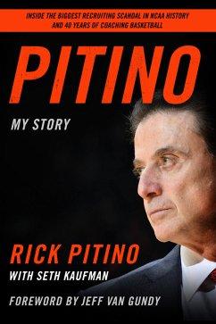 Pitino (eBook, ePUB)