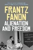 Alienation and Freedom (eBook, PDF)