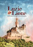 Luzie & Lione (eBook, ePUB)