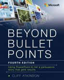 Beyond Bullet Points (eBook, PDF)