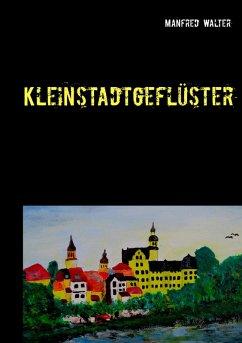 Kleinstadtgeflüster (eBook, ePUB)