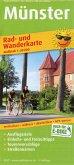 PublicPress Rad- und Wanderkarte Münster