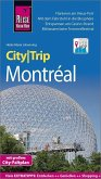 Reise Know-How CityTrip Montréal