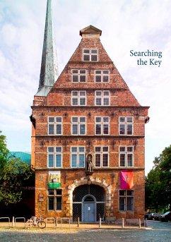 Searching the Key (eBook, ePUB)