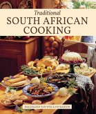 Traditional South African Cooking (eBook, PDF)