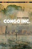 Congo Inc. (eBook, ePUB)