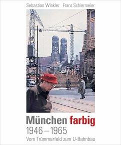München farbig