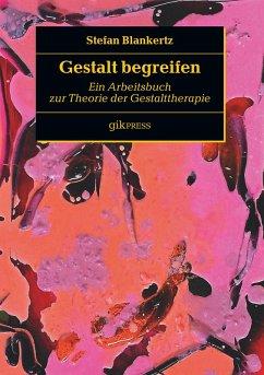 Gestalt begreifen (eBook, ePUB)