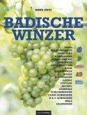 Badische Winzer Band 2