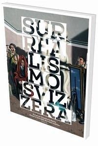 Surrealismo Svizzera
