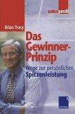 Das Gewinner-Prinzip (eBook, PDF)