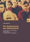 Die Entgrenzung der Mannlichkeit (eBook, PDF)