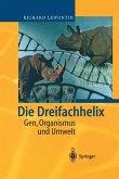 Die Dreifachhelix (eBook, PDF)