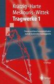 Tragwerke 1 (eBook, PDF)