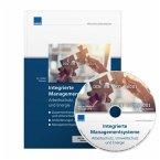 Integrierte Managementsysteme, m. CD-ROM