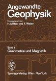 Angewandte Geophysik (eBook, PDF)