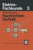 Elektro-Fachkunde (eBook, PDF)