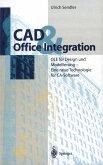 CAD & Office Integration (eBook, PDF)