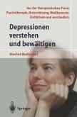 Depressionen verstehen und bewältigen (eBook, PDF)