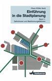 Einführung in die Stadtplanung (eBook, PDF)