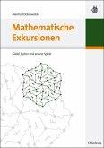 Mathematische Exkursionen (eBook, PDF)