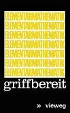 Elementarmathematik griffbereit (eBook, PDF)