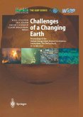 Challenges of a Changing Earth (eBook, PDF)