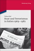 Staat und Terrorismus in Italien 1969-1982 (eBook, PDF)