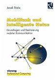 Mobilfunk und Intelligente Netze (eBook, PDF)
