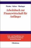 Arbeitsbuch zur Finanzwirtschaft für Anfänger (eBook, PDF)