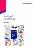 Tourismus (eBook, PDF)