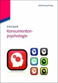 Konsumentenpsychologie (eBook, PDF)