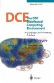 Das OSF Distributed Computing Environment (eBook, PDF)