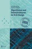 Algorithmen und Datenstrukturen im VLSI-Design (eBook, PDF)
