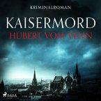 Kaisermord - Krimi (Ungekürzt) (MP3-Download)
