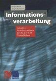 Informationsverarbeitung (eBook, PDF)