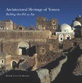 Architectural Heritage of Yemen (eBook, PDF)