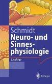 Neuro- und Sinnesphysiologie (eBook, PDF)