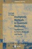 Asymptotic Methods in Quantum Mechanics (eBook, PDF)