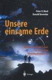 Unsere einsame Erde (eBook, PDF)