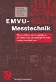 EMVU-Messtechnik (eBook, PDF)
