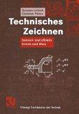 Technisches Zeichnen (eBook, PDF)