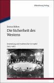 Die Sicherheit des Westens (eBook, PDF)