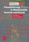 Visualisierung in Mathematik, Technik und Kunst (eBook, PDF)