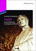 Haskell (eBook, PDF)