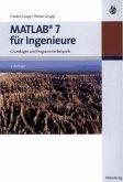 MATLAB 7 für Ingenieure (eBook, PDF)